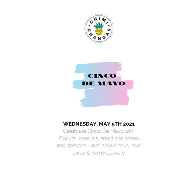 the fold illawarra cinco de mayo at chimichangas banner 768x768