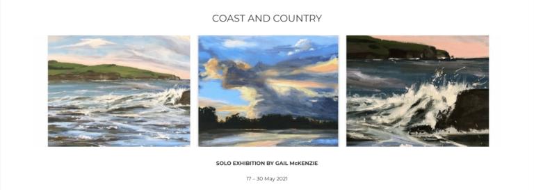 the fold illawarra coast and country by gail mckenzie min 768x273