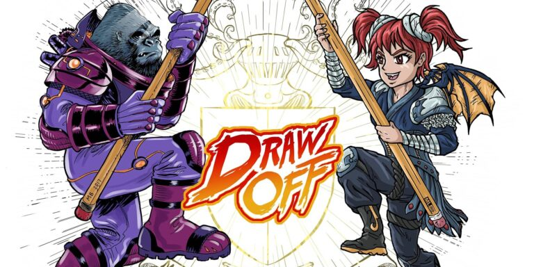 the fold illawarra comic gong presents panel discussion and draw off 768x384