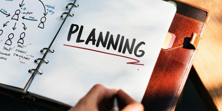 the fold illawarra create your 1 page business plan june 768x384