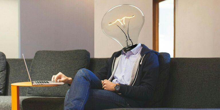 the fold illawarra develop an innovation mindset 768x384