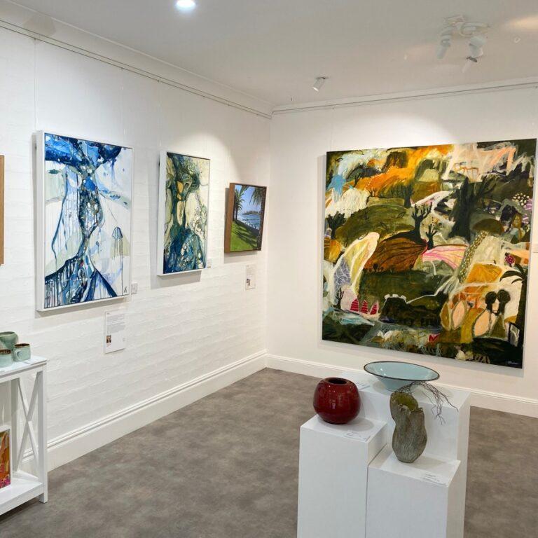 the fold illawarra fern street gallery 768x768