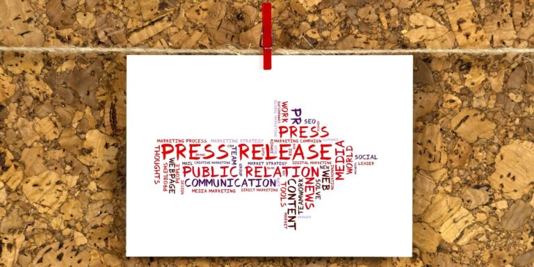 the fold illawarra how to use press releases and pr in your marketing toolbox 768x384