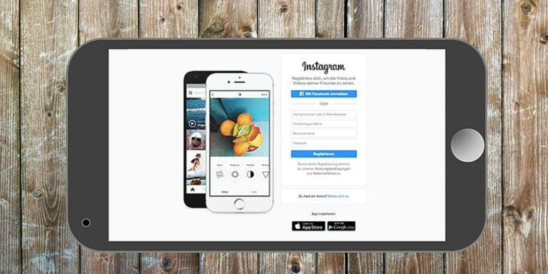the fold illawarra instagram for business leveraging the visual candy 768x384