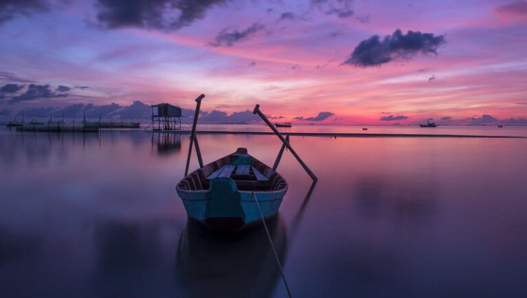 the fold illawarra landscape photography meetup 768x434