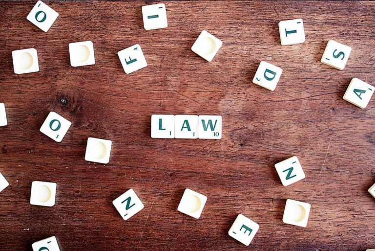the fold illawarra law week your neighbours and the law 768x513