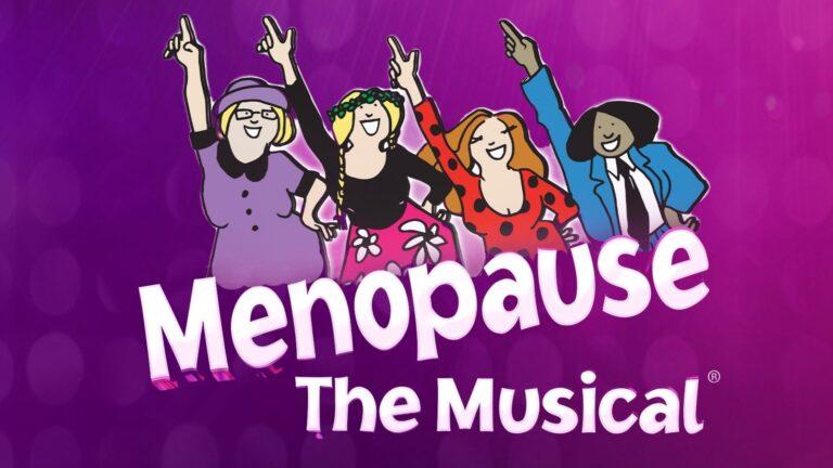 the fold illawarra menopause the musical 768x432