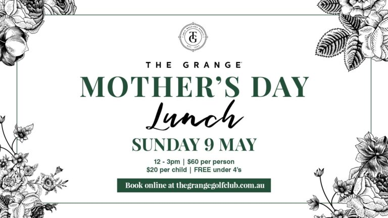 the fold illawarra mothers day lunch at the grange 768x432