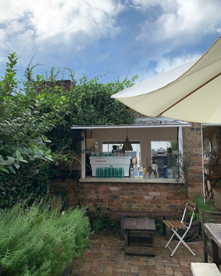 the fold illawarra nourish nest pop up stall 768x960