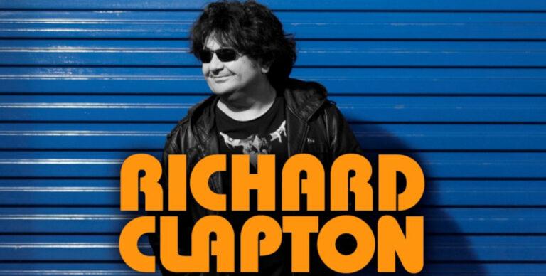 the fold illawarra richard clapton music is love tour 768x388