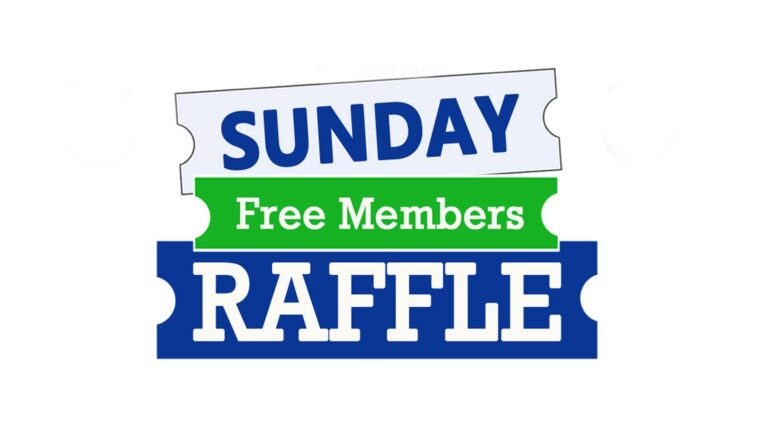 the fold illawarra sunday free members raffle woonona bowlo 768x432
