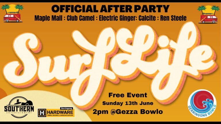 the fold illawarra surflife official after party 768x432