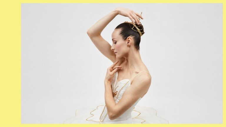 the fold illawarra the australian ballet regional tour 40th anniversary gala 768x432