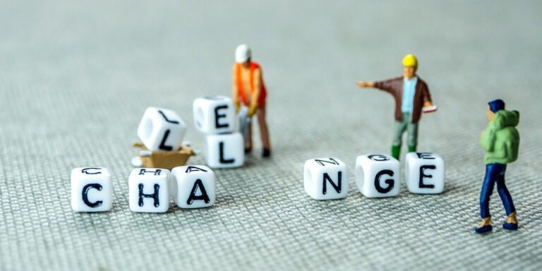 the fold illawarra the challenge of change tips to successfully pivot your business 768x384