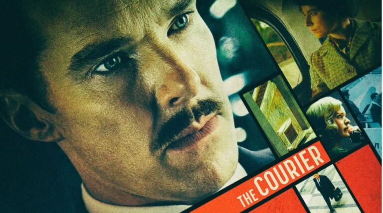 the fold illawarra the courier showing at wollongong unimovies 768x428