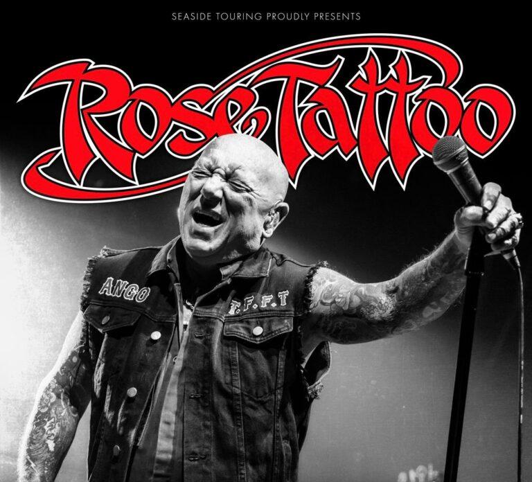 the fold illawarra rose tattoo we cant be beaten 2021 tour 768x696