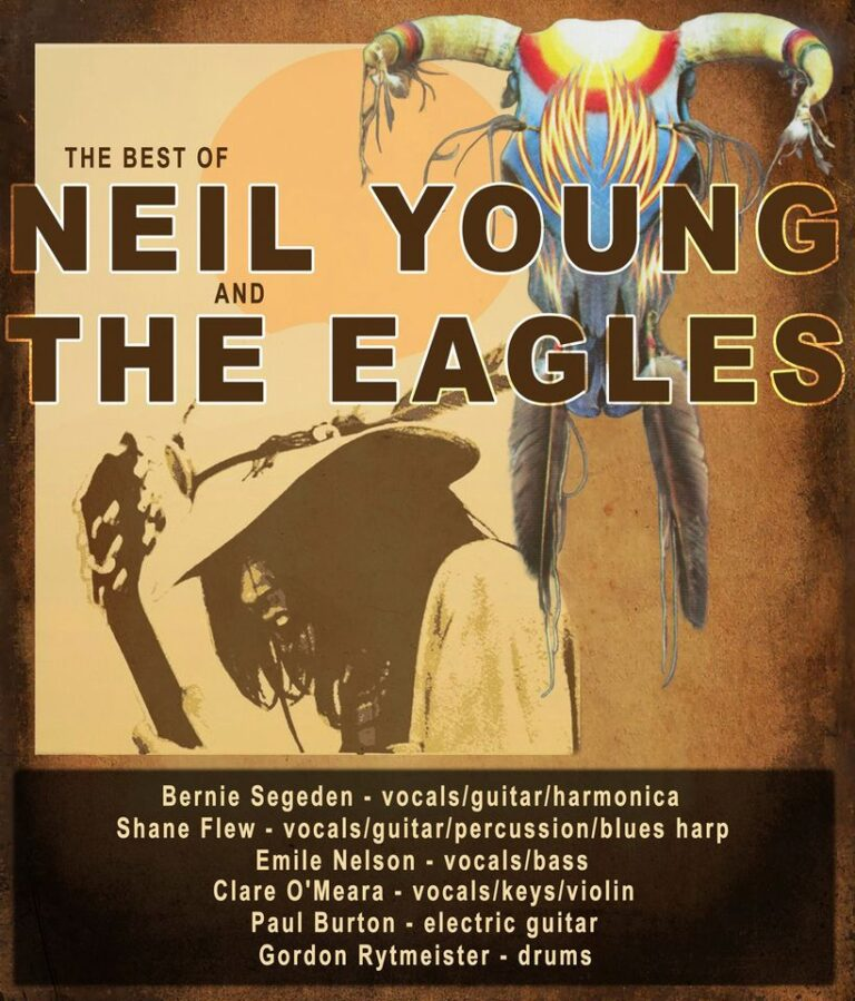 the fold illawarra the best of neil young and the eagles 768x899