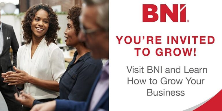 the fold illawarra bni wollongong and south startup discovery session 768x384