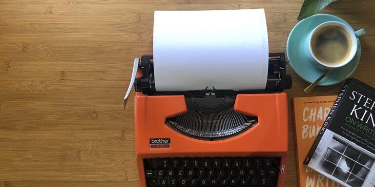 the fold illawarra bouquiniste creative writing workshop 768x384