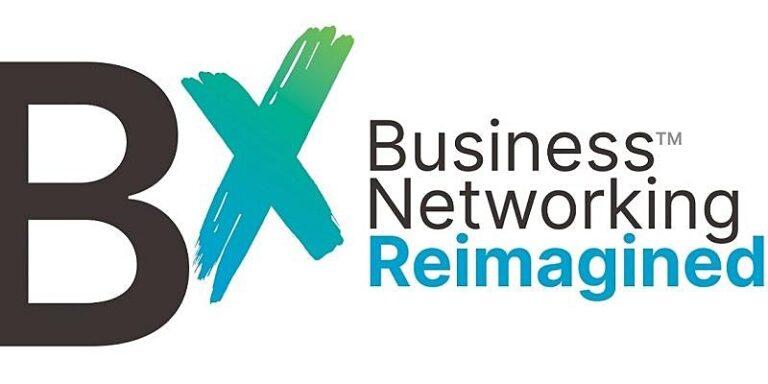 the fold illawarra bx business networking reimagined 768x384