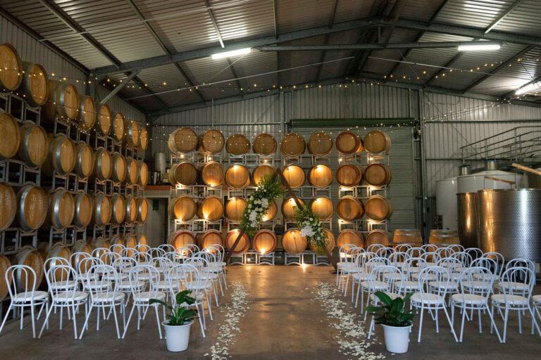 the fold illawarra crooked river wines wedding expo 768x512