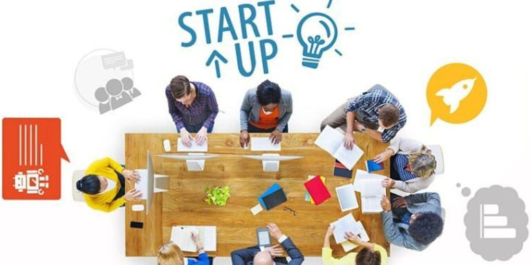 the fold illawarra how to start your own business july 768x384