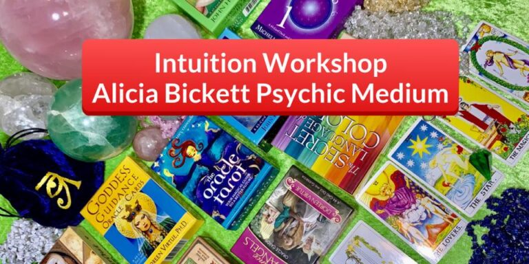 the fold illawarra intuition workshop with alicia bickett 768x384