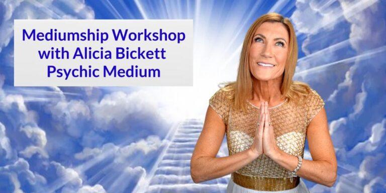 the fold illawarra mediumship workshop with alicia bickett 768x384