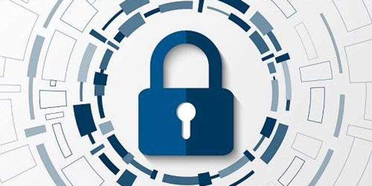 the fold illawarra practical cyber security for smes 768x384
