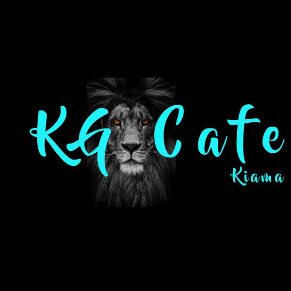 the fold illawarra south african night ii at kg cafe kiama