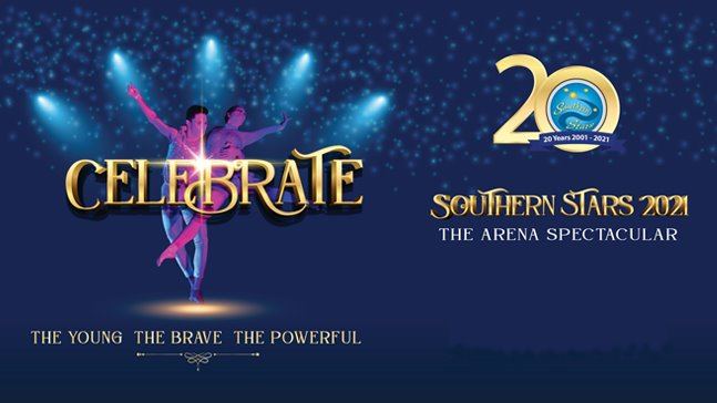 the fold illawarra southern stars 2021 celebrate