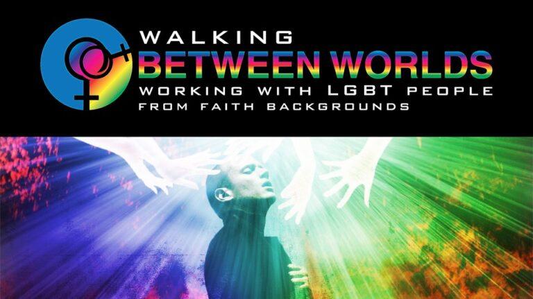the fold illawarra walking between worlds lgbtq seminar 768x431