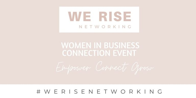 the fold illawarra women in business connection event wollongong 768x384