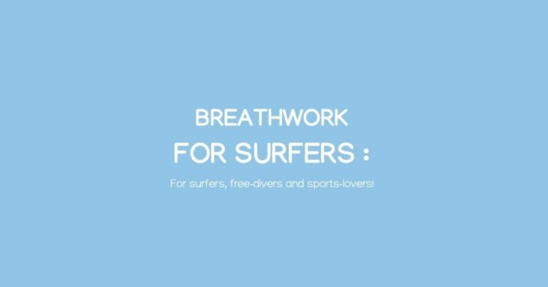 the fold illawarra breathwork for surfers free divers sports lovers 768x402
