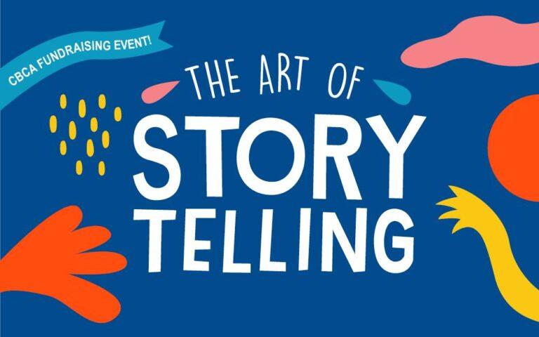 the fold illawarra cbca fundraiser in conversation the art of storytelling 768x480