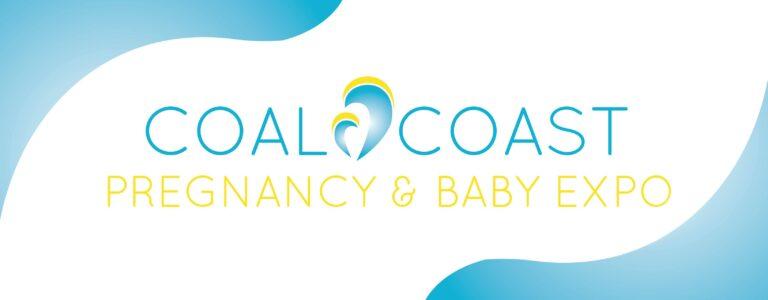 the fold illawarra coal coast pregnancy and baby expo banner 768x300