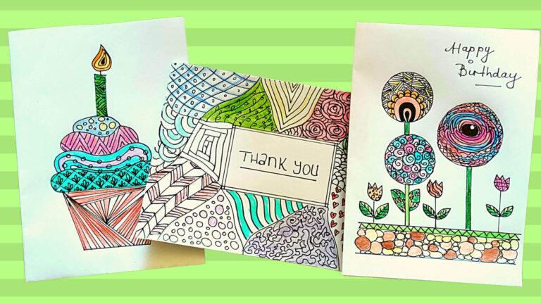 the fold illawarra creative and beautiful greeting cards 768x432
