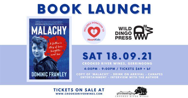 the fold illawarra dom frawleys book launch 768x402