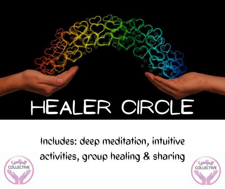 the fold illawarra healer circle 768x644