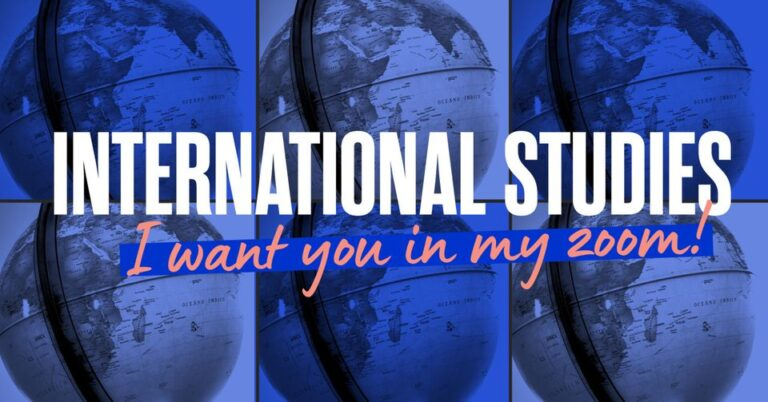 the fold illawarra international studies with maddi 768x402