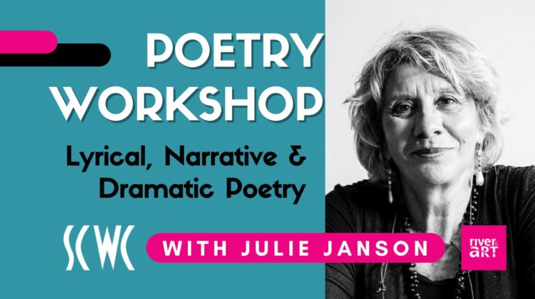 the fold illawarra lyrical narrative dramatic poetry workshop 768x430