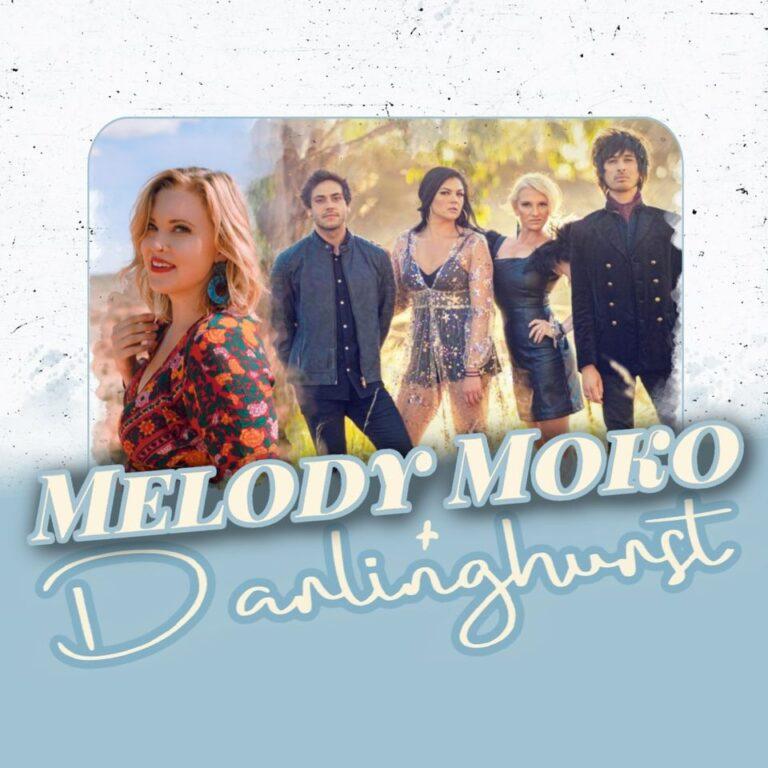the fold illawarra melody moko darlinghurst 768x768