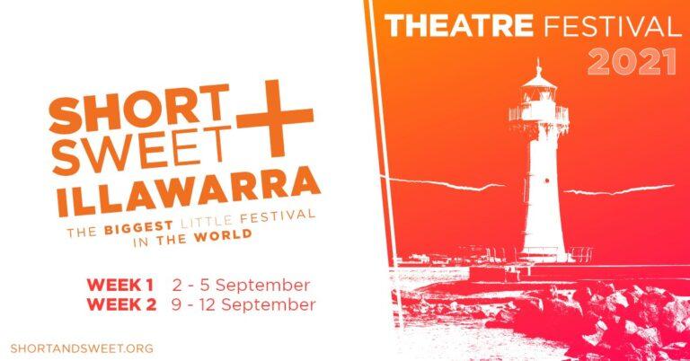 the fold illawarra shortsweet illawarra theatre 2021 week 1 768x402