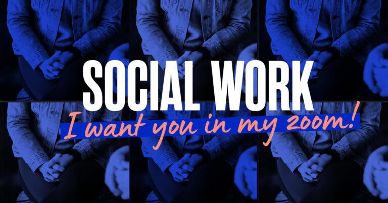 the fold illawarra social work with abigail 768x402