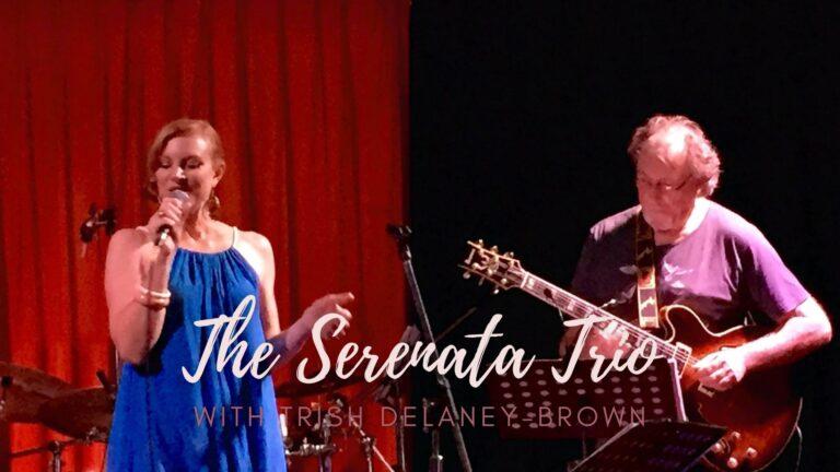 the fold illawarra the serenata trio with trish delaney brown 2 768x432