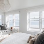 Accommodation Places To Stay in the Illawarra Beach House Gerroa
