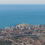 Illawarra Recruitment Agency Launches in Wollongong