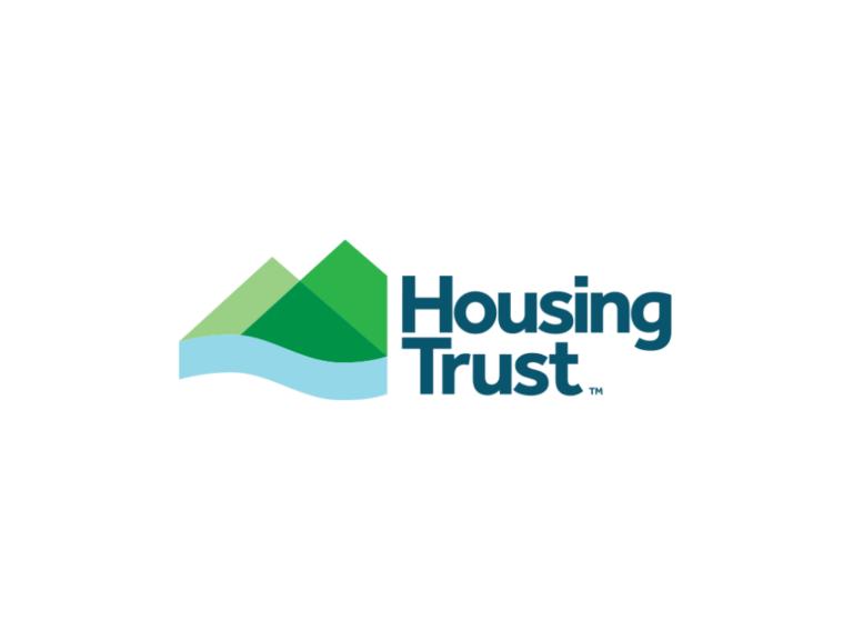 the fold illawarra housing trust 768x576