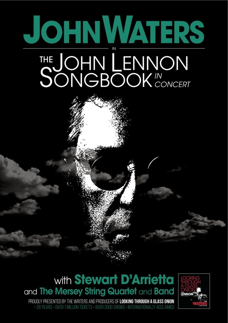 the fold illawarra the john lennon songbook in concert 768x1087